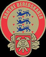 Årsmøde for danske beredskaber